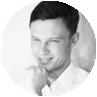 Rafał-Lewandowski_avatar_1469565105