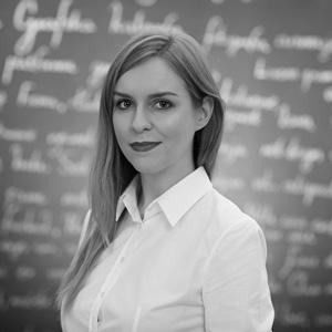 Jowita-Sikorska-zdjęcie