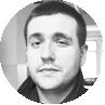 michal_chudolinski11